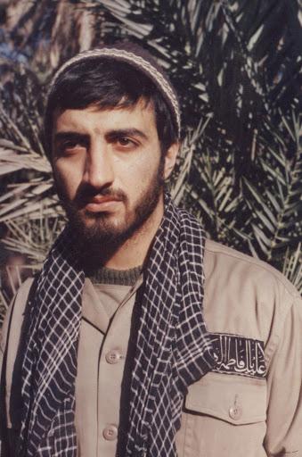 علیرضا زاکانی نماینده مجلس و از کاندیداهای ریاست جمهوری 1400 مدعی شده دخترش برای تحصیل در رشته علوم انسانی دیجیتال به سوییس رفته بود.