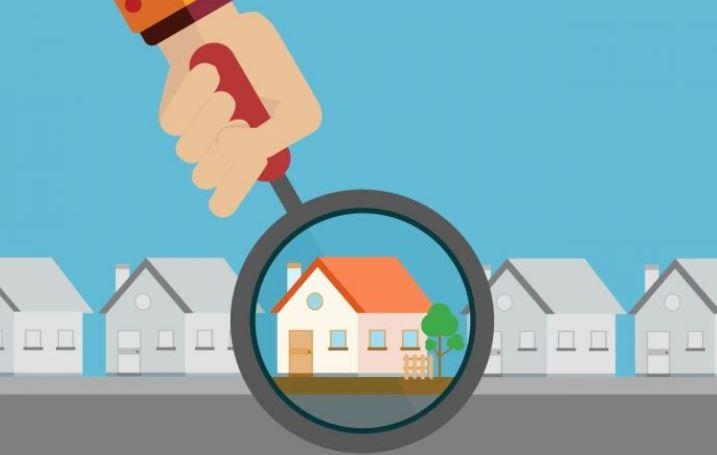 بر اساس قانون مالیات بر خانه های خالی، هر واحد مسکونی که کمتر از 120 روز در طی سال سکنه نداشته باشد مشمول مالیات خواهد بود
