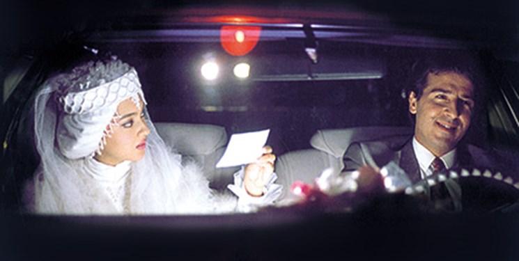 13990804000332 Test PhotoN - افشاگری ابوالفضل پورعرب درباره مشکل شرعی عجیب فیلم «عروس»