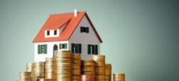 جزییات قانون مالیات بر خانه های خالی و ثبت نام در سامانه املاک و اسکان