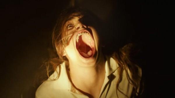 می خواهیم شما را با 10 فیلم ترسناکی آشنا کنیم که تضمین می کنیم ریتم خواب شما را به هم خواهند زد و بعد از تماشایشان بی خواب خواهید شد.