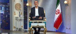 داستان علیرضا زاکانی : از رفتن به جبهه در سن ۱۵ سالگی تا نامزدی انتخابات ریاست جمهوری