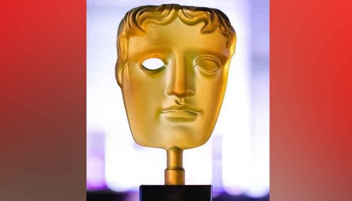 برای اولین بار در تاریخ 50 ساله جوایز تلویزیونی بفتا (Bafta TV Awards) هیچ ستاره ای جایزه ویژه این مراسم را دریافت نخواهد کرد