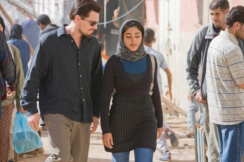 بهزاد فراهانی در مصاحبه ای با روزنامه شرق در مورد علت مهاجرت گلشیفته فراهانی از ایران و فشارها بر خود و دخترش گفته است