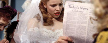 سولوگامی چیست؛ چرا زنان به ازدواج با خودشان علاقه پیدا کرده اند؟