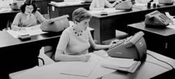 یوتیوب روزیاتو: ۱۰ شغل عجیبی که دیگر وجود ندارند [تماشا کنید]