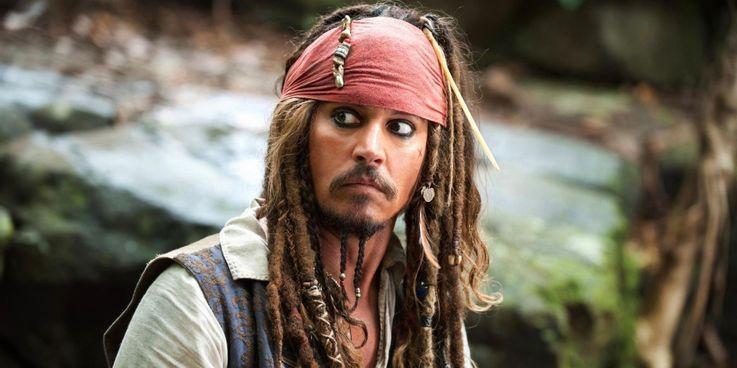 در مورد تاریخ انتشار Pirates of the Caribbean 6 نیز باید بدانید که هنوز تاریخ انتشار دقیقی برای آن تعیین و اعلام نشده است.