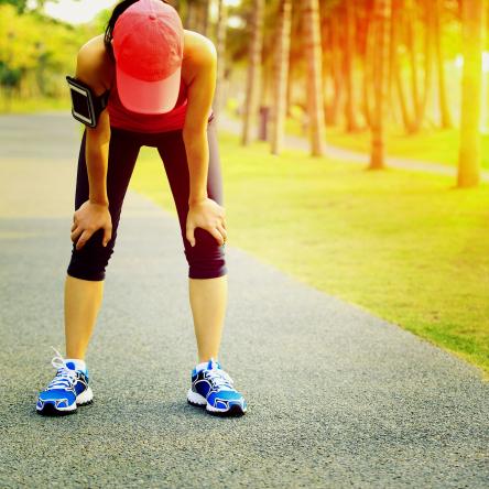 تمرین بیش از حد می تواند عواقب جدی برای بدن و مغز ما داشته باشد. اما سوال این است که منظور از تمرین بیش از حد چیست