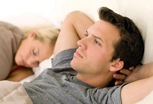 ارتباط رابطه جنسی و بیماری