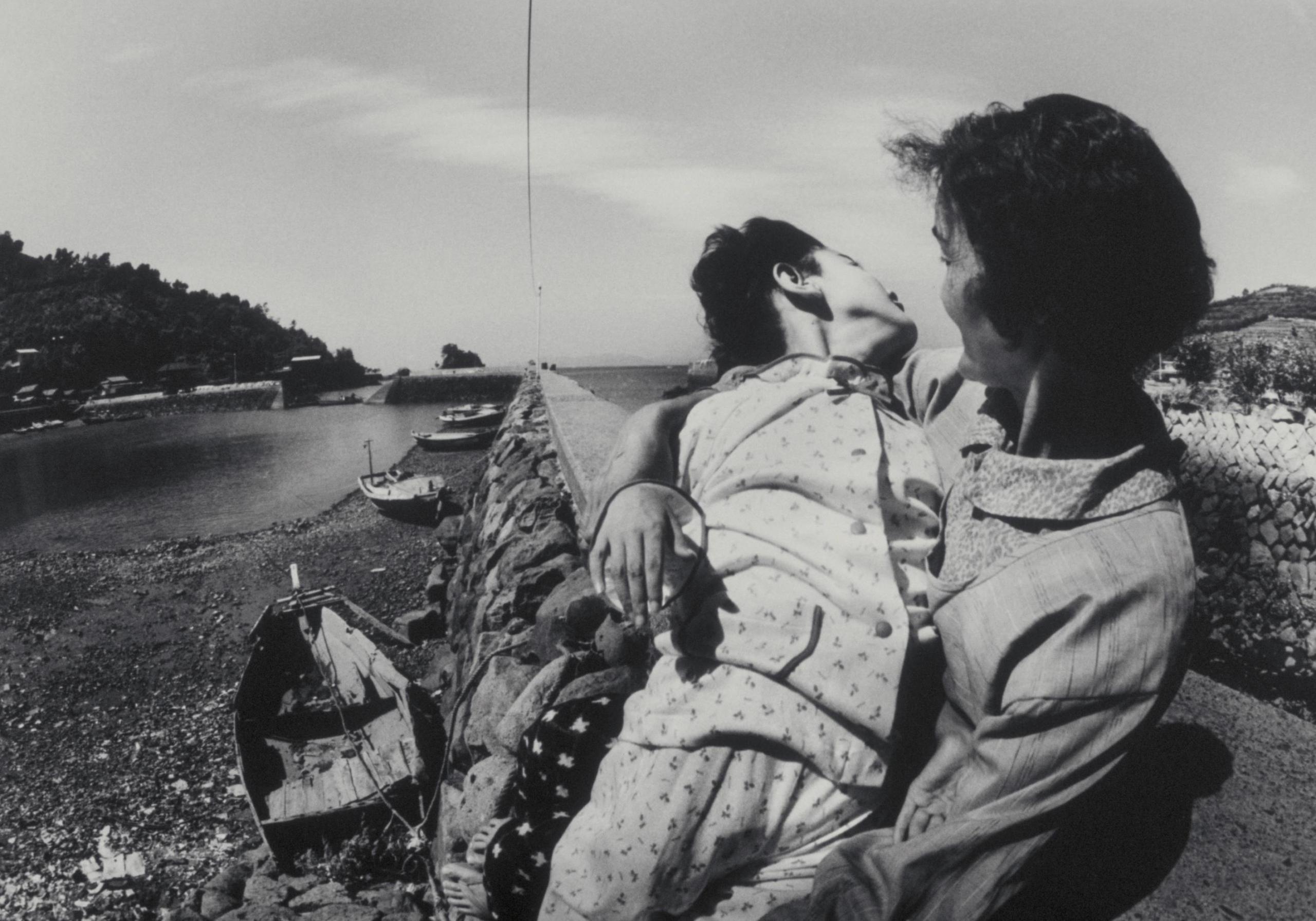 اندرو لویتاس کارگردان فیلم Minamata با بازی جانی دپ می گوید :«نمی خواستم یک فیلم هنری مبهم و کوچک بسازم که مردم نمی بینند.