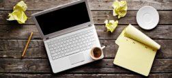 استخدام مترجم و نویسنده تمام وقت در روزیاتو