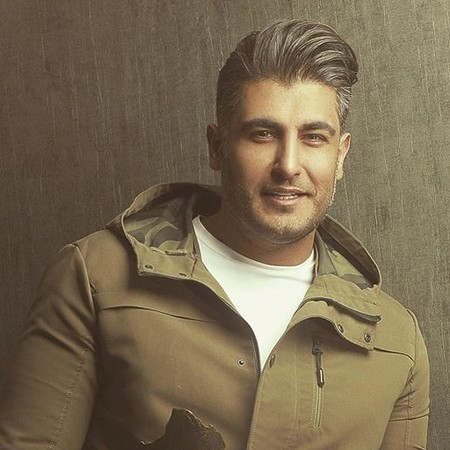 شهاب مظفری خواننده پاپ در کلیپی که به تازگی منتشر شده است، به انتقاد از یاس ، خواننده رپ خارج نشین پرداخته که واکنش های بسیاری را در پی داشته است.