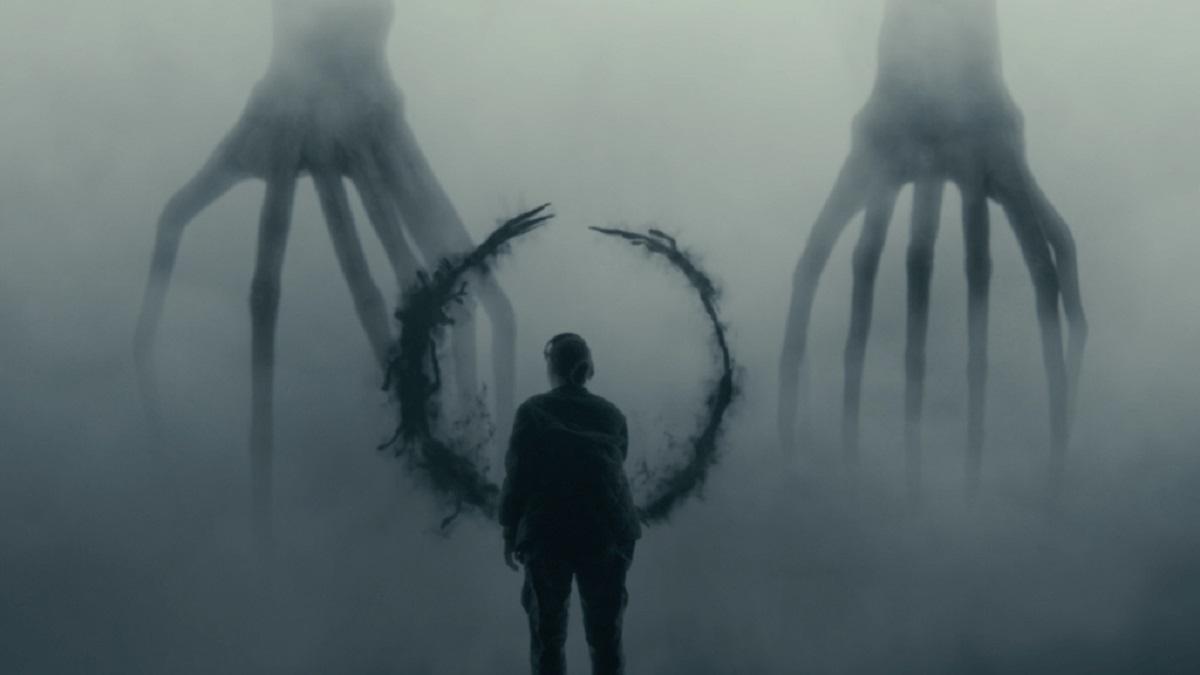تاریک ترین فیلم های آخرالزمانی