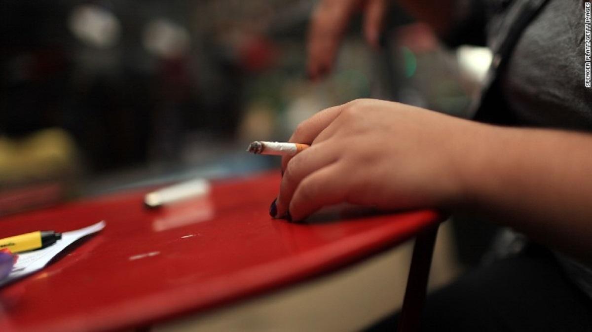 اخبارروزیاتو: ۵ اقدام موثر برای کاهش وابستگی به دخانیات
