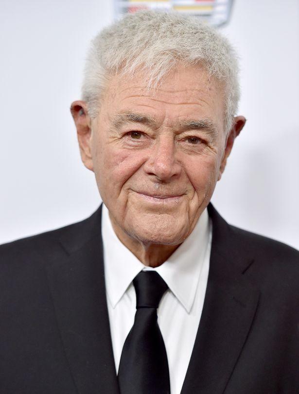 ریچارد دانر خالق فیلم های ماندگاری مانند The Goonies, Lethal Weapon و Superman است در سن 91 سالگی بدرود حیات گفته است.