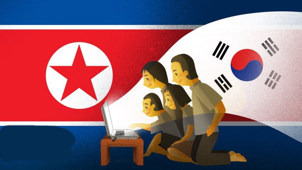 چرا رهبر کره شمالی از نفوذ فرهنگ کره جنوبی در میان نسل جوان کشورش می ترسد؟
