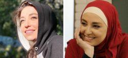 کشف حجاب یک مجری دیگر صدا و سیما؛ بیوگرافی شیرین صمدی
