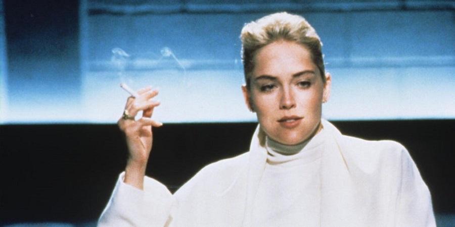 کارگردان «غریزه اصلی» ادعای شارون استون درباره سکانس جنجالی فیلمش را رد کرد