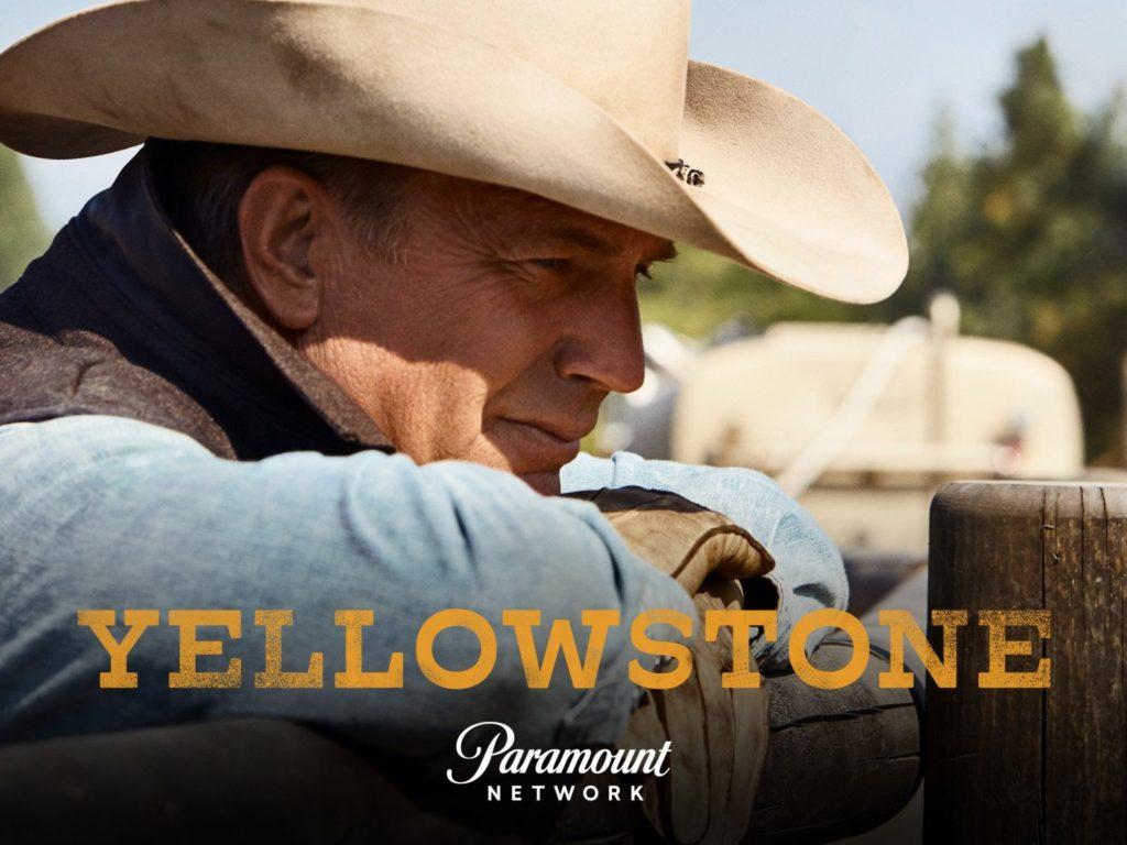 تاریخ پخش فصل چهارم سریال Yellowstone در تریلر جدید پارامونت اعلام شد