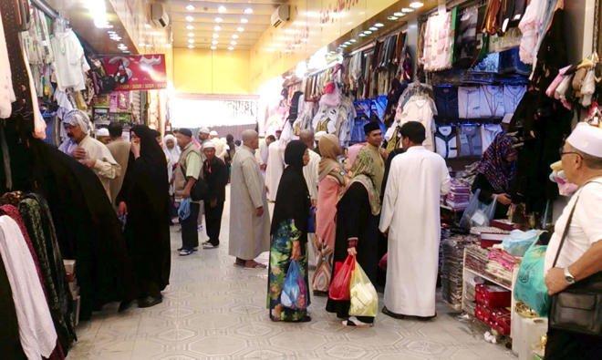 ولیعهد جنجالی عربستان سعودی در اقدامی تازه قانون اجباری بسته بودن کسب و کارها در هنگام اقامه نماز را لغو کرد