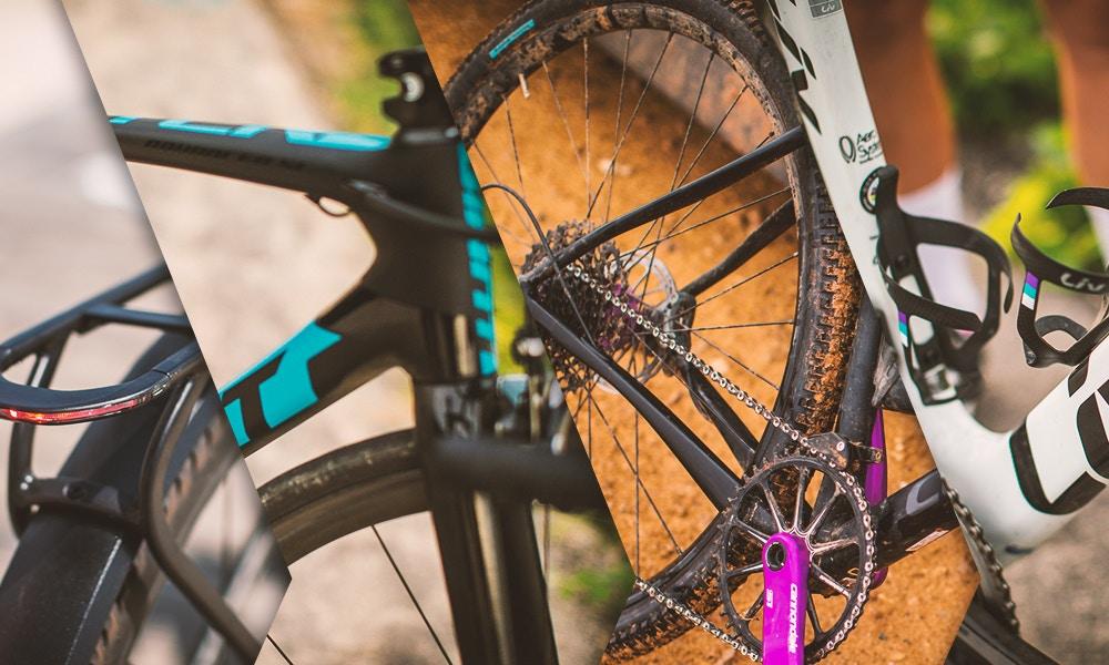 مهم ترین نکته در مورد خرید دوچرخه مناسب این است که آن را با چه هدفی می خرید و کاربرد آن برای شما چه خواهد بود؟