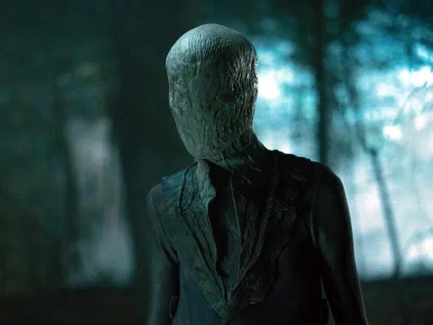 نمونه های زیادی از جنایاتی تقلیدی وجود دارد که در آن ها از افسانه ها و شخصیت های فیلم های ترسناک الهام گرفته شده است.