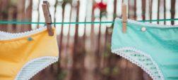 ۶ اشتباهی که خانم ها درمورد لباس زیر مرتکب می شوند