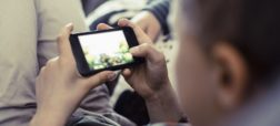 پسر ۷ ساله دار و ندار خانواده را به خاطر بازی موبایلی به باد داد
