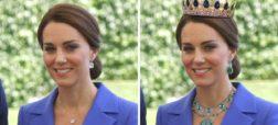 قوانین خاندان سلطنتی انگلیس که تنها پرنس ویلیام و کیت میدلتون ملزم به رعایتشان هستند