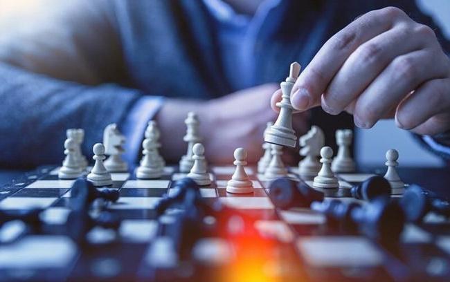 چه کشوری بیشترین تعداد استاد بزرگ شطرنج را در جهان دارد؟ + ویدیو