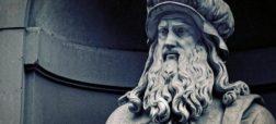 تعداد نوادگان زنده لئوناردو داوینچی در یک تحقیق چند دهه ای مشخص شد