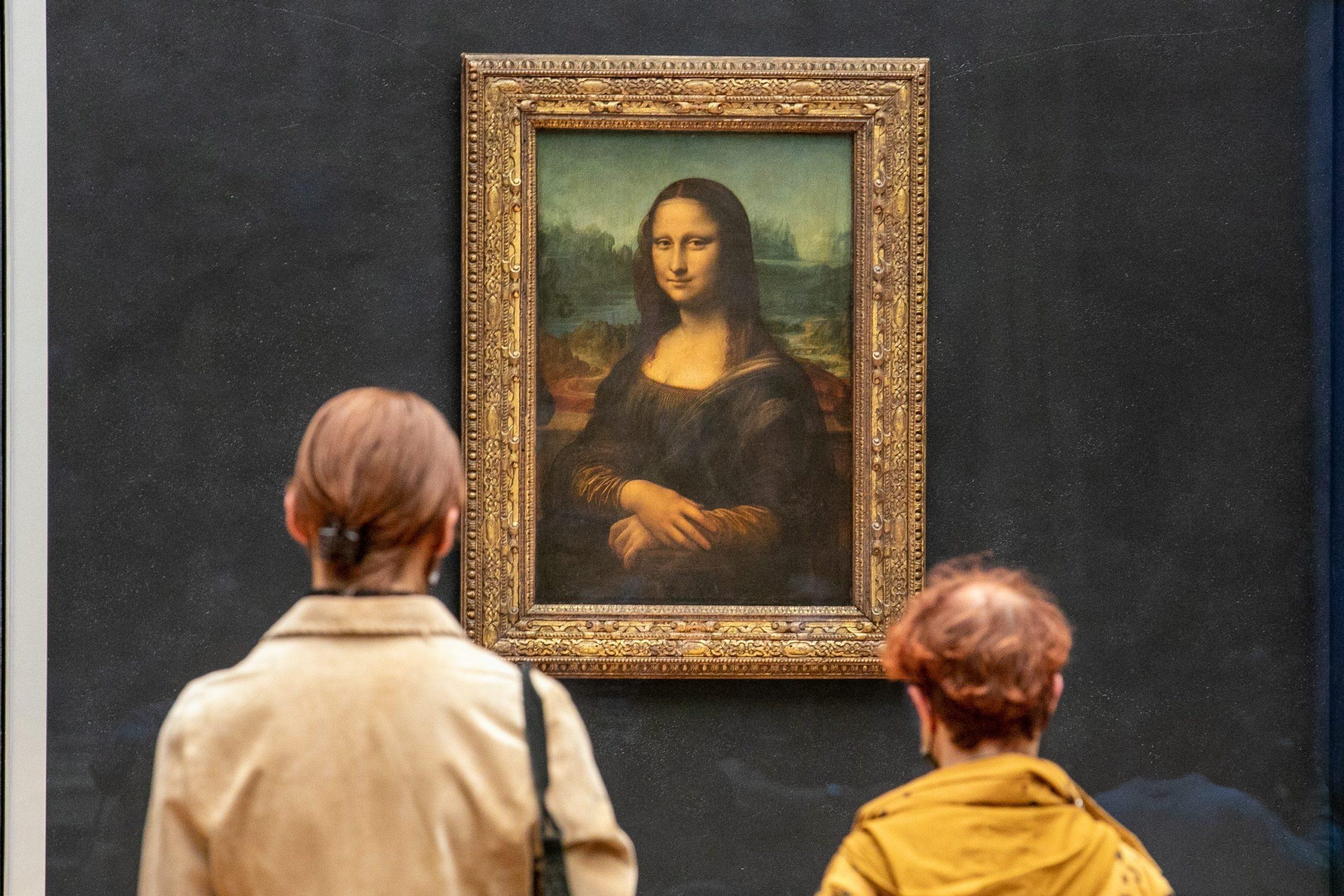 تحقیقات چند دهه ای در مورد خانواده لئوناردو داوینچی، تعداد نوادگان زنده خانواده نابغه رنسانس و خالق نقاشی مونا لیزا را مشخص کرده است: 14 نفر