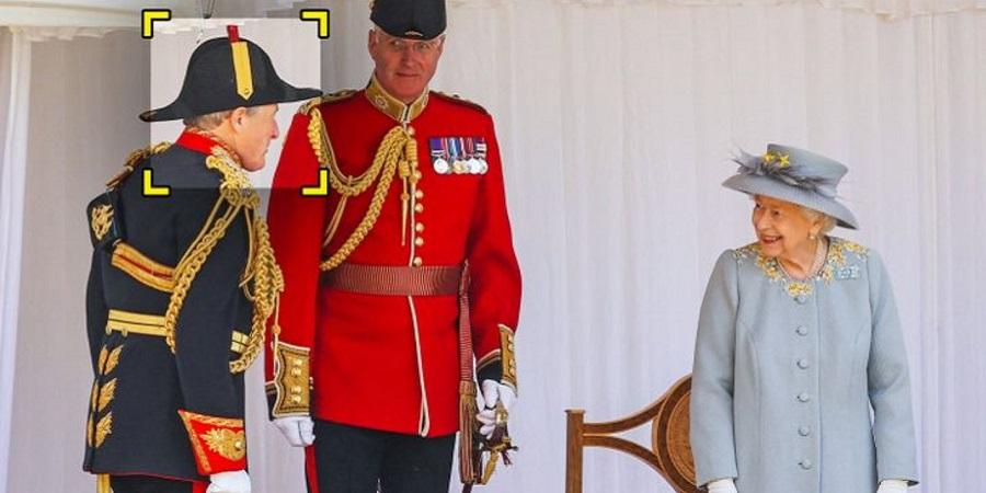 قوانین عجیبی که کارکنان خاندان سلطنتی ملزم به رعایت آن ها هستند