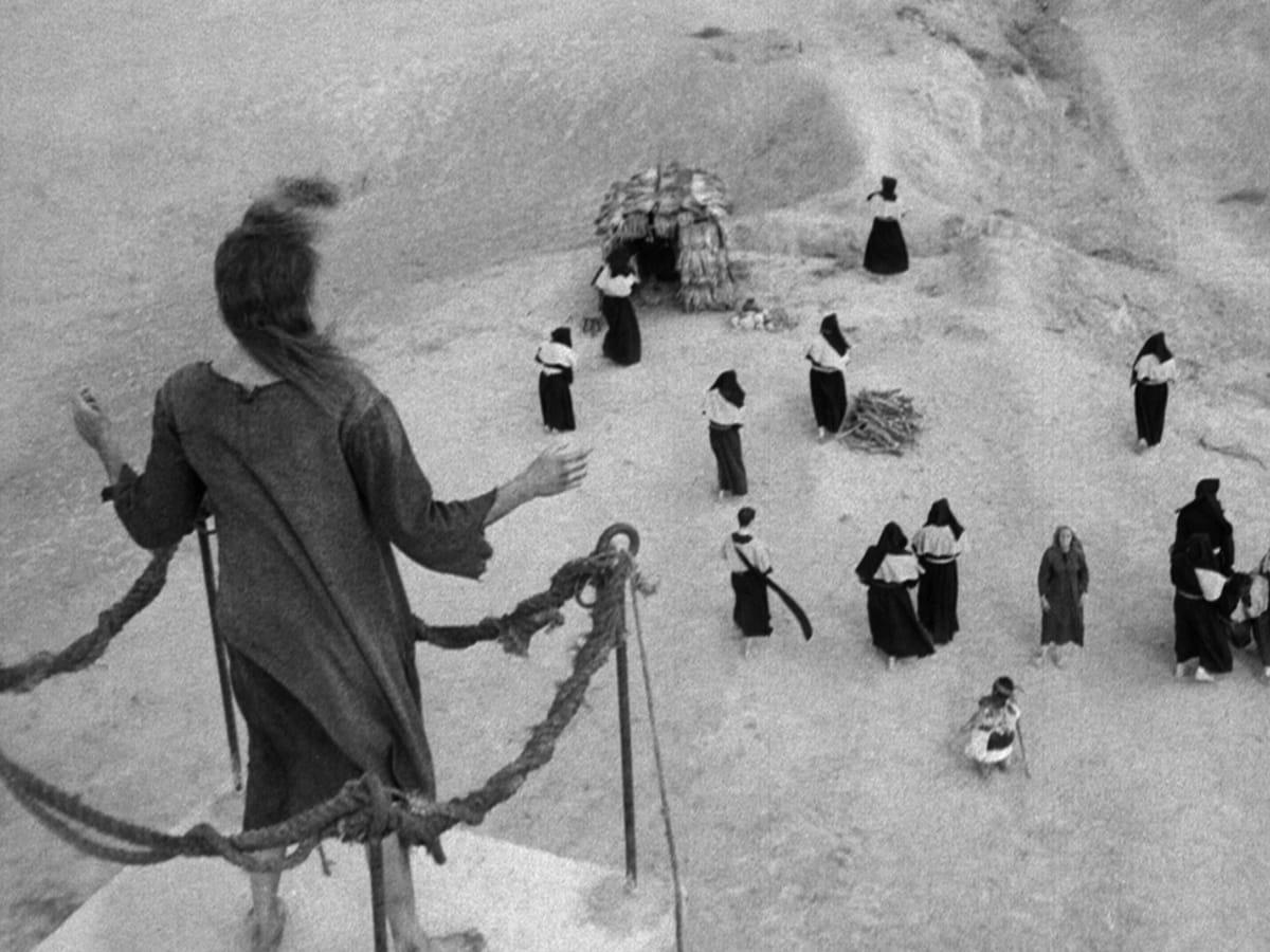 با تمرکز بر روی تمدن های باستانی از یونان و روم و مصر گرفته تا خاورمیانه، در ادامه این مطلب قصد داریم شما را با 10 فیلم تاریخی برتر سینما که داستانشان در تاریخ باستان می گذرد آشنا کنیم.
