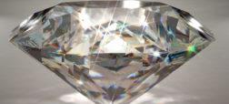 کیفیت الماس