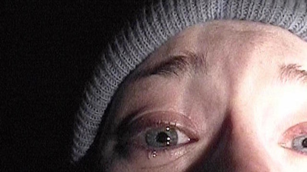 10 فیلم ترسناکی که هنگام تماشایشان فکر می کنید در حال یک مستند واقعی هستید