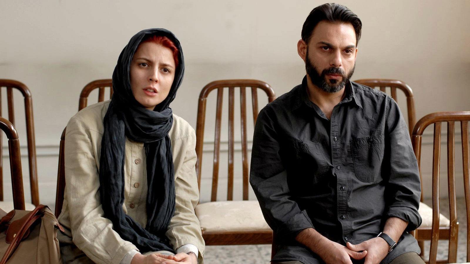 در ادامه این مطلب قصد داریم شما را با 5 فیلم ایرانی که در تاریخ سینمای ایران نامزد دریافت جایزه اسکار شده اند آشنا کنیم