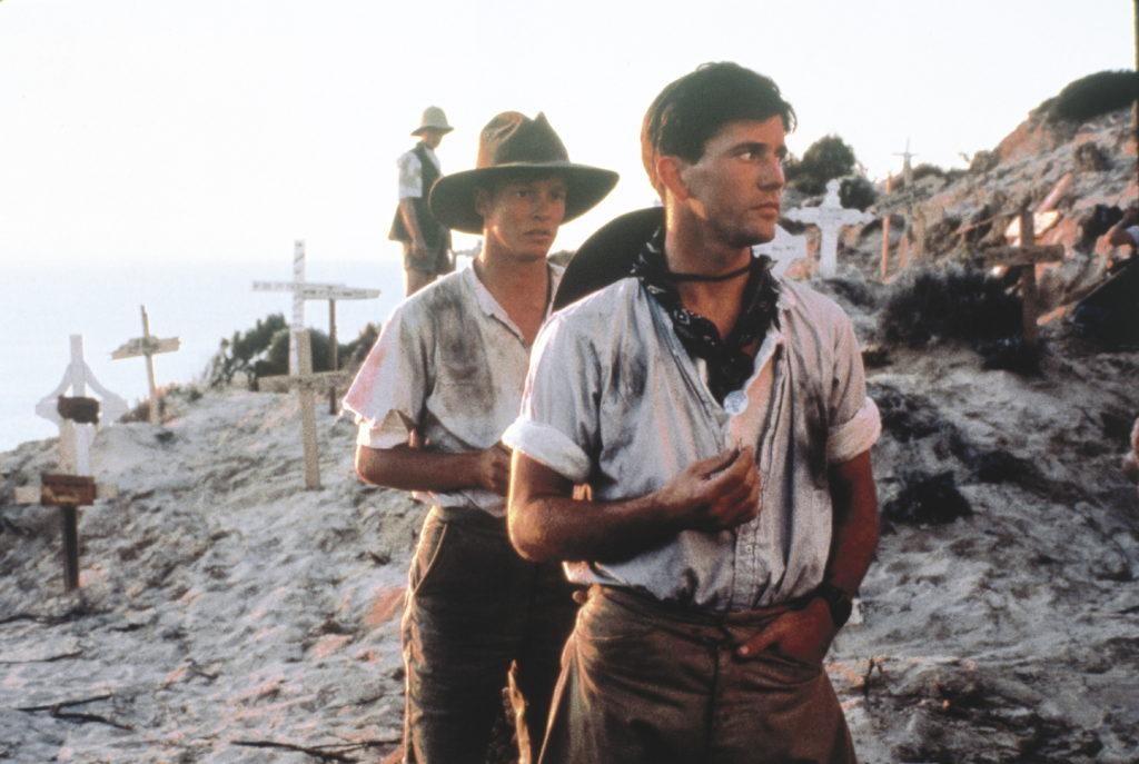 ۱۰ فیلم دیدنی تاریخ سینما در مورد جنگ جهانی اول که احتمالاً تاکنون ندیده اید