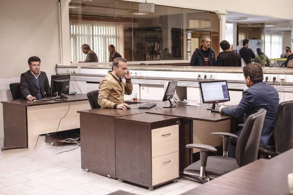 خبرهای کرونایی: از تغییر ساعت کاری ادارات تهران تا ممنوعیت تردد استانی خودروهای شخصی