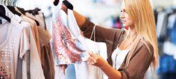 لباسهایی که میتوانند برای سلامتیمان خطرناک باشند