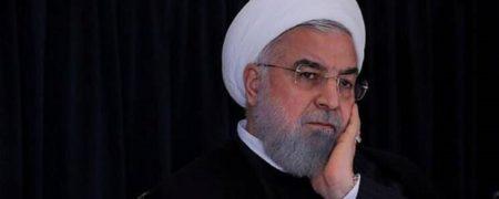 حقوق بازنشستگی رییس جمهور ایران پس از ترک پاستور چقدر است؟