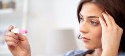 ۶ دلیل پنهانی که مانع از بارداری میشود را بشناسید