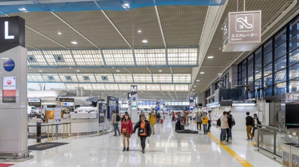 بهترین فرودگاه های جهان در سال ۲۰۲۱ را بشناسید