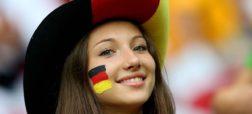 قوانین نانوشته کشور آلمان