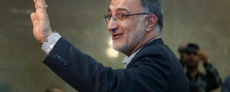 برنامه شهردار جدید تهران برای کوچاندن شهروندان + واکنشهای کاربران