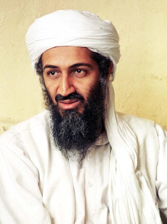 اسامه بن لادن قصد کشتن اوباما را داشت