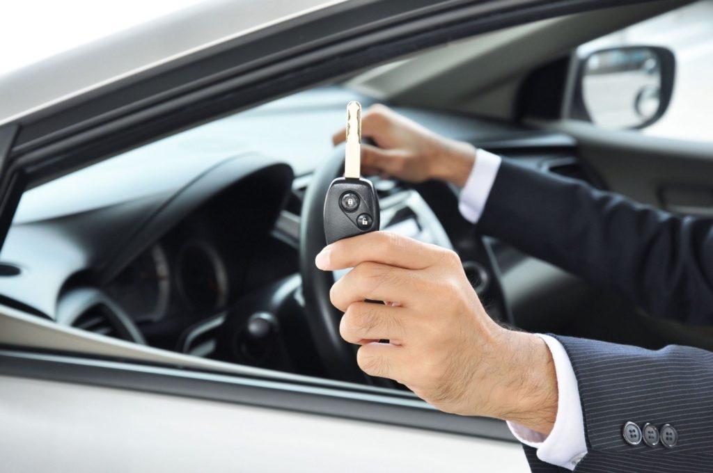 خرید اقساطی خودرو باکیفیت یا خرید نقدی ماشین کارکرده؟
