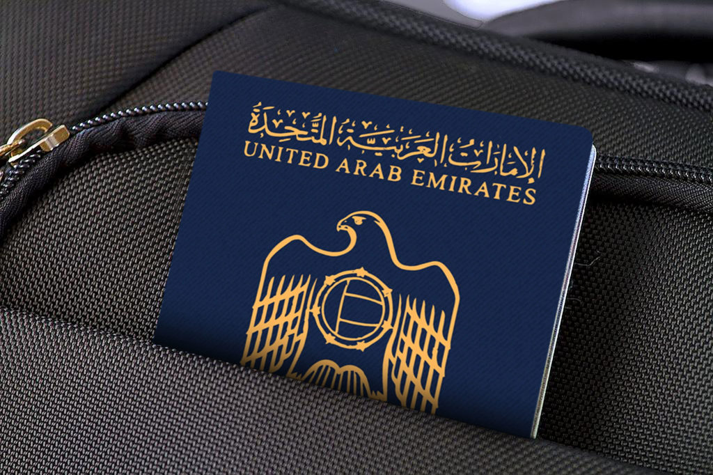 چه کسانی و چگونه می توانند برای اخذ اقامت دبی اقدام کنند؟