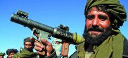 آغاسی خواندن نیروهای طالبان در خلوت و تیرباران خواننده محلی + ویدئو