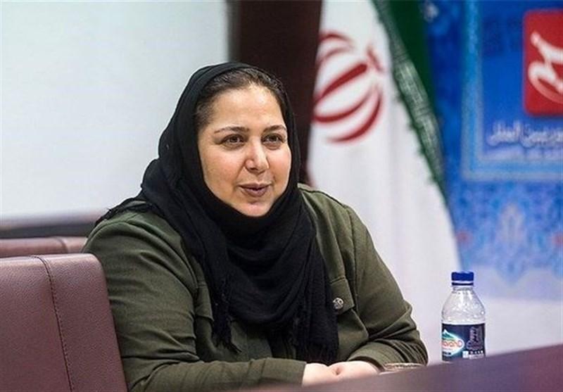 وخامت اوضاع کرونایی در ایران وقتی مشخص می شود که هنرمندان و سلبریتی ها نیز یکی پس از دیگری از ابتلای خود به کرونا می گویند.
